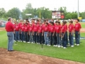 national-anthem-at-game