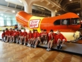 oscar-mayer-weiner-boys