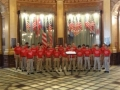 singing-inside-capitol-bldg-3