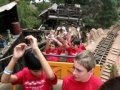 roller-coaster-at-disney