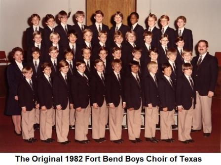 1982-FBBC-original-choir
