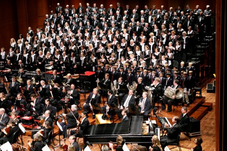 houston-symphony-tour-choir-transmigration