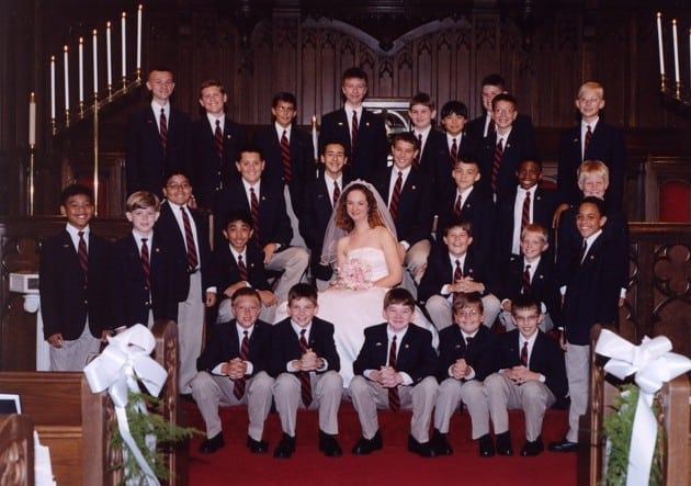 wedding-picture-of-boys-with-bride