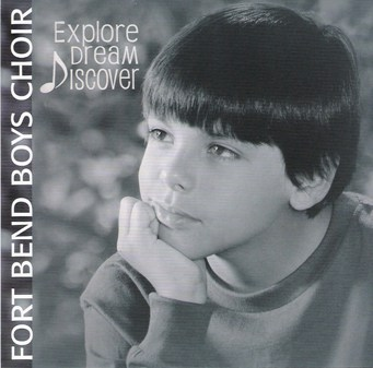 explore_dream_discover_cover_big